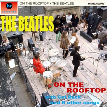 Live 1969 01 30 Rooftop1