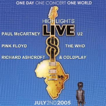nw Live 2005 07 02 Live Aid