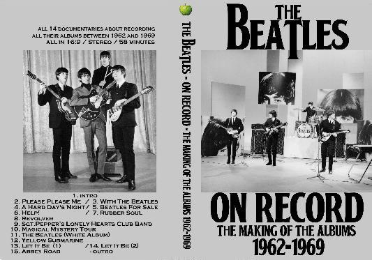 DVD_On_Record